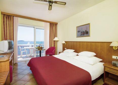 Hotelzimmer im Hotel Zora günstig bei weg.de