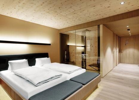 Hotelzimmer mit Fitness im Gradonna Mountain Resort