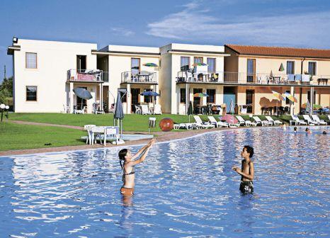 Hotel Gasparina Village in Oberitalienische Seen & Gardasee - Bild von DERTOUR