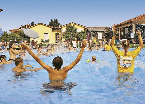 Hotel Gasparina Village 137 Bewertungen - Bild von DERTOUR