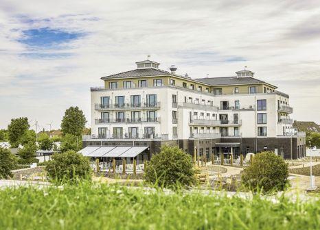 Küstenperle Strandhotel & Spa günstig bei weg.de buchen - Bild von DERTOUR