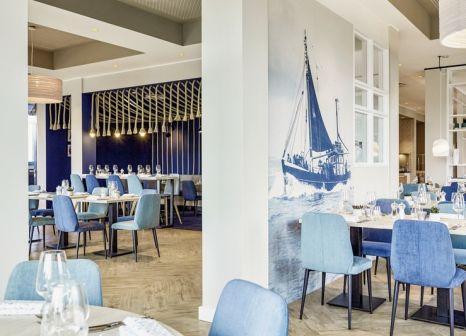 Küstenperle Strandhotel & Spa 15 Bewertungen - Bild von DERTOUR