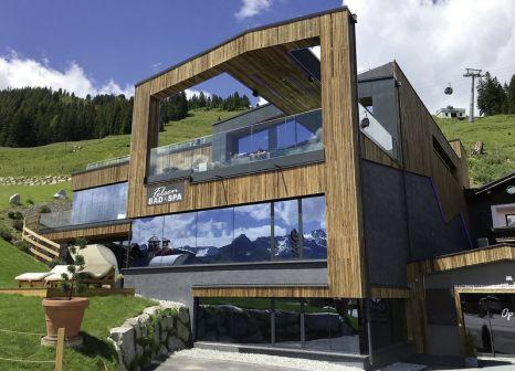 Hotel Das Alpenwelt Resort günstig bei weg.de buchen - Bild von DERTOUR