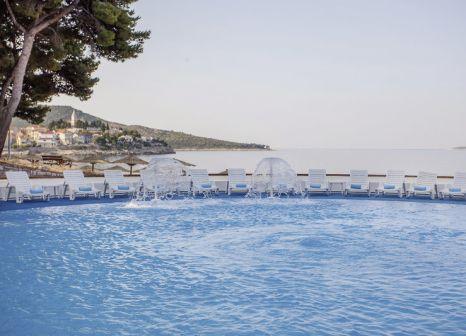 Hotel Zora in Adriatische Küste - Bild von DERTOUR