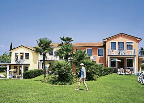 Hotel Gasparina Village günstig bei weg.de buchen - Bild von DERTOUR