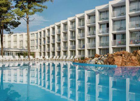 Amadria Park Hotel Jakov günstig bei weg.de buchen - Bild von DERTOUR