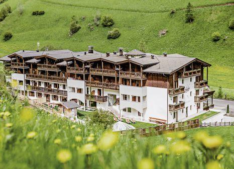 Hotel Almina Family & Spa in Trentino-Südtirol - Bild von DERTOUR
