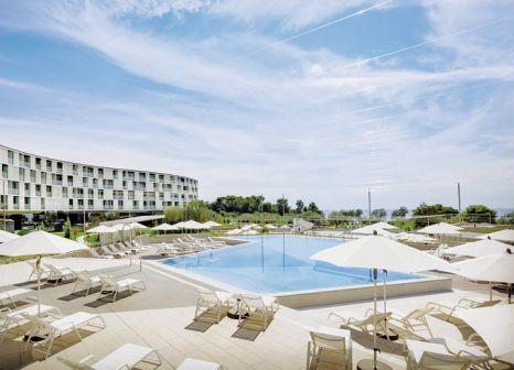 Family Hotel Amarin günstig bei weg.de buchen - Bild von DERTOUR