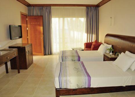Hotelzimmer mit Reiten im Shams Prestige Resort
