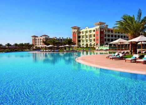 Hotel Baron Palace Sahl Hasheesh günstig bei weg.de buchen - Bild von DERTOUR