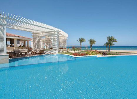 Hotel Baron Palace Sahl Hasheesh in Rotes Meer - Bild von DERTOUR