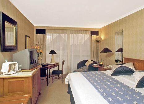Le Méridien Pyramids Hotel & Spa 35 Bewertungen - Bild von DERTOUR