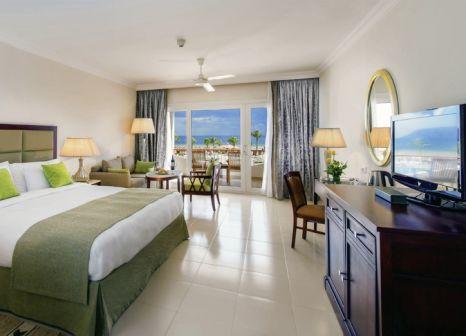 Hotelzimmer im Baron Resort Sharm el Sheikh günstig bei weg.de