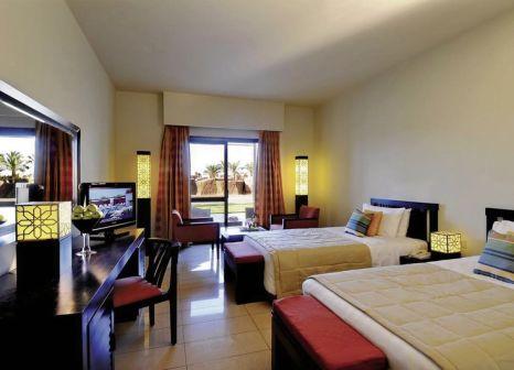 Hotelzimmer mit Fitness im SENTIDO Reef Oasis Senses Resort