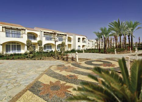 Hotel Reef Oasis Blue Bay Resort günstig bei weg.de buchen - Bild von DERTOUR