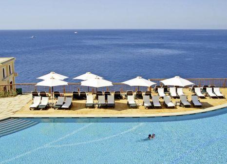 Hotel Reef Oasis Blue Bay Resort 852 Bewertungen - Bild von DERTOUR