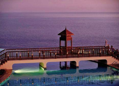 Hotel Reef Oasis Blue Bay Resort in Sinai - Bild von DERTOUR