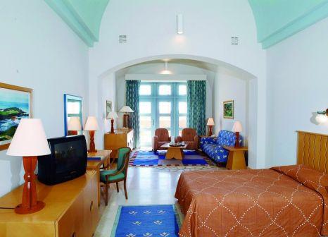 Hotelzimmer mit Golf im Steigenberger Golf Resort