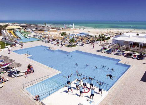 Hotel Club Calimera Yati Beach 782 Bewertungen - Bild von DERTOUR