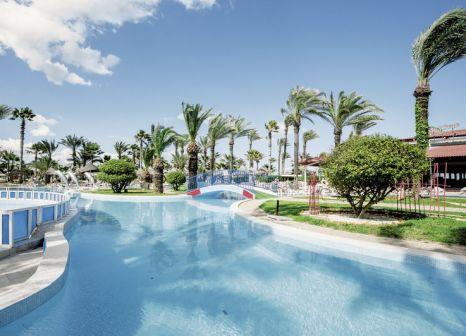 Hotel Riadh Palms Resort & Spa 468 Bewertungen - Bild von DERTOUR
