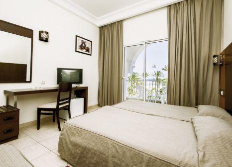 Hotelzimmer im PrimaSol El Mehdi günstig bei weg.de