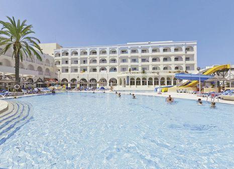 Hotel PrimaSol El Mehdi günstig bei weg.de buchen - Bild von DERTOUR