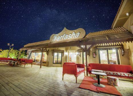 Hotel Pharaoh Azur Resort günstig bei weg.de buchen - Bild von DERTOUR
