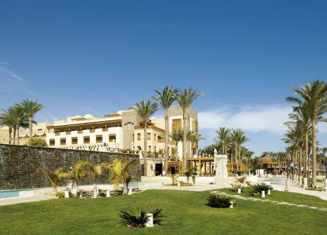 The Makadi Spa Hotel in Rotes Meer - Bild von DERTOUR