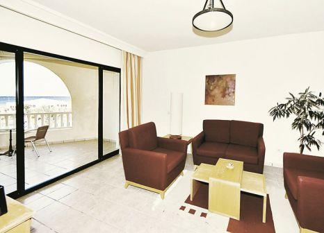 Hotelzimmer im Aldiana Club Djerba Atlantide günstig bei weg.de