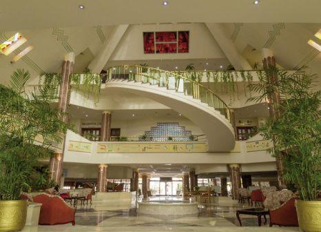 Hotel Pharaoh Azur Resort 409 Bewertungen - Bild von DERTOUR