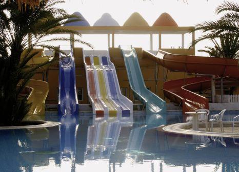 Hotel Caribbean World Thalasso Djerba 255 Bewertungen - Bild von DERTOUR