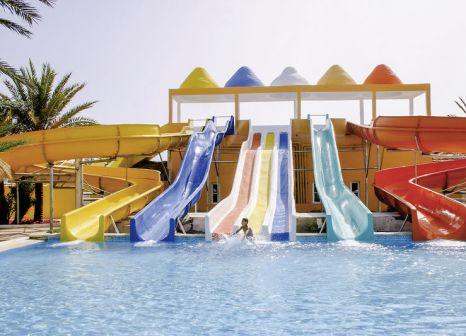 Hotel Caribbean World Thalasso Djerba 175 Bewertungen - Bild von DERTOUR