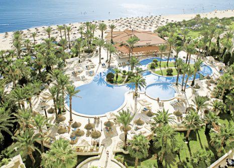 Hotel Riadh Palms Resort & Spa günstig bei weg.de buchen - Bild von DERTOUR