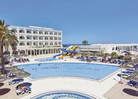 Hotel PrimaSol El Mehdi in Mahdia - Bild von DERTOUR