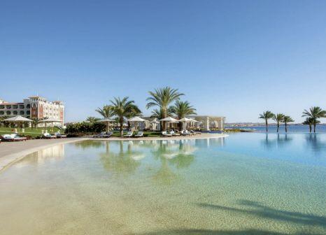 Hotel Baron Palace Sahl Hasheesh 164 Bewertungen - Bild von DERTOUR
