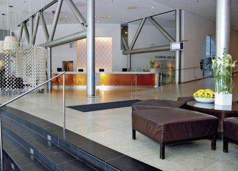 Hotel Clarion Stockholm 43 Bewertungen - Bild von DERTOUR