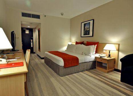 Hotelzimmer im Crowne Plaza Muscat günstig bei weg.de