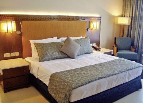 Hotelzimmer mit Fitness im Millennium Resort Mussanah