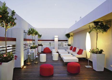 Artplus Hotel Tel Aviv - an Atlas Boutique Hotel 17 Bewertungen - Bild von DERTOUR