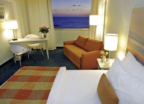 Hotel Prima Tel Aviv günstig bei weg.de buchen - Bild von DERTOUR