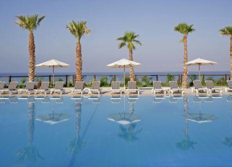 Hotel Holiday Inn Resort Dead Sea 10 Bewertungen - Bild von DERTOUR