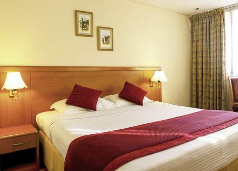 Hotelzimmer mit Fitness im Lou'Lou'a Beach Resort