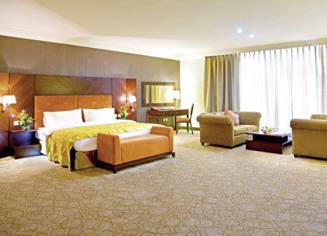 Swiss-Belhotel Doha günstig bei weg.de buchen - Bild von DERTOUR