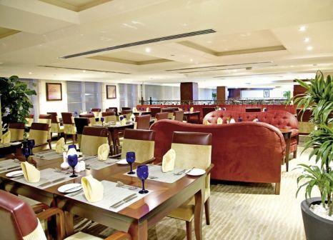 Swiss-Belhotel Doha 1 Bewertungen - Bild von DERTOUR