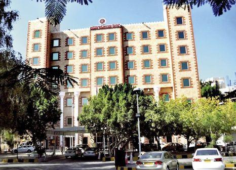 Ramee Guestline Hotel, Qurum 1 Bewertungen - Bild von DERTOUR