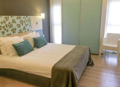 Hotelzimmer mit Segeln im Prima City Hotel
