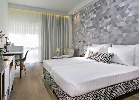 Hotel Prima Tel Aviv 5 Bewertungen - Bild von DERTOUR