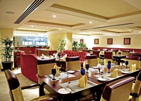 Swiss-Belhotel Doha in Katar - Bild von DERTOUR