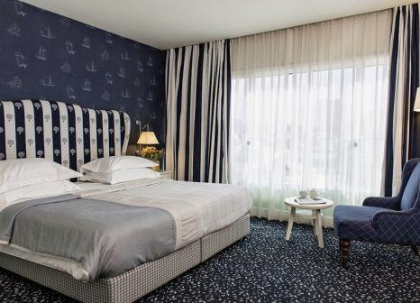 Shalom Hotel And Relax günstig bei weg.de buchen - Bild von DERTOUR