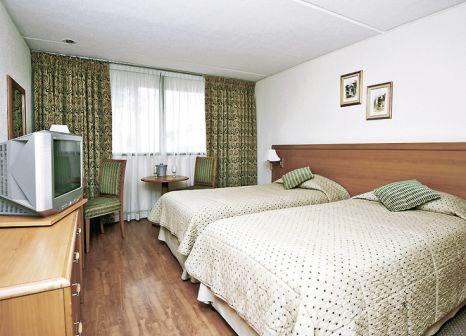 Hotel Lou'Lou'a Beach Resort 62 Bewertungen - Bild von DERTOUR